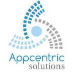 Appcentric Solutions - HTML freelancer Texas