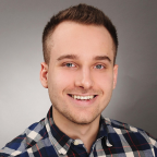 Alexander Barton - Analytics freelancer Hamburg