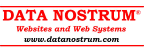 Data Nostrum - Premiere freelancer Peru