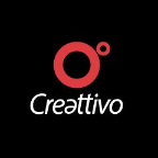 Creattivo Ltd - HTML freelancer Cagliari