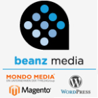beanz media - Web-Agentur für Online-Shops (Mondo-Shop & Magento) -  freelancer Algaida