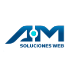 AM Soluciones Web - MySQL freelancer Departamento capital