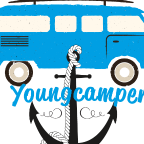 Youngcamper Medienmanufaktur -  freelancer Buhlertal