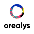 orealys - Photoshop freelancer Toulouse
