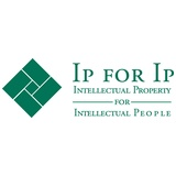 IP for IP