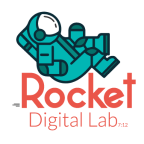 Rocket Digital - AdWords freelancer Honduras