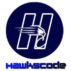 HawksCode Softwares Pvt. Ltd. - Swift freelancer Rajasthan