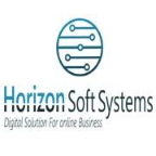 Horizon Soft Systems - C freelancer Pakistan