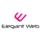 Elegant Web -  freelancer Bad vöslau