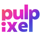 Pulpixel -  freelancer Lanciano