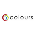Colours - XML freelancer Palästina
