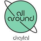 All Around Digital S.L. - Javascript freelancer Oviedo