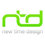 New-Time-Design Scherrer & Grasso