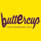 Buttercup Advertising Studio - Graphic Designing Company. - Marketing Strategie freelancer Ahmedabad