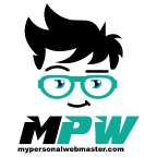 MyPersonalWebmaster di Vincenzo Barilà - E Mail Marketing freelancer Piemonte
