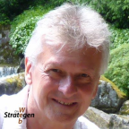 Web-Strategen - Horst Christian Wagner - Art Direction freelancer Schwaben
