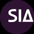 SIA TECHNOLOGY GROUP - Englisch freelancer Mfoundi