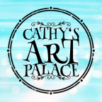 Cathy's Art Palace -  freelancer Landstuhl