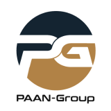 PAAN-Group Consulting