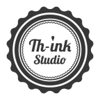 Th-Ink Studio -  freelancer County dublin