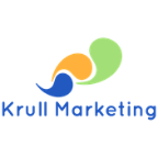 Anke Krull - E Mail Marketing freelancer Willich