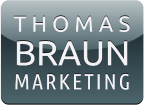 Thomas Braun Marketing - Photoshop freelancer Allensbach