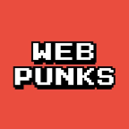 webpunks OG - CSS freelancer Kärnten