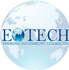 Emerging Outsourcing Technology - Forschung und Entwicklung freelancer Central delhi