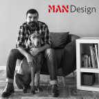 Tolga Özman: MAN Architektur & Design - Architektur freelancer Turkei