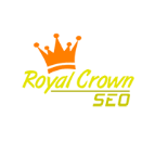 Royal Crown SEO - Marketing Strategie freelancer Lahore district