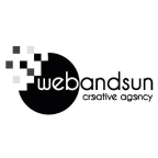 webandsun - VirtueMart freelancer Spanien