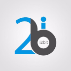 i2bit - ASP.NET freelancer Enzkreis