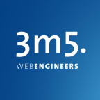 3m5. Media GmbH - Illustrator freelancer Dresden