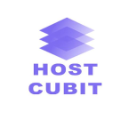 HostCubit - Marketing Strategie freelancer Alicante