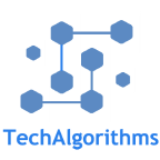 TechAlgorithms - Tourismus freelancer Gujarat