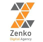 Zenko Digital Agency - MySQL freelancer Ariccia
