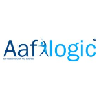 Aafilogic Infotech Pvt Ltd - Webdesign freelancer Central delhi