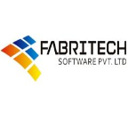 Fabritech Software Private Limited -  freelancer Indore