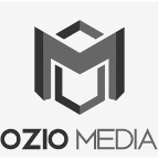 Ozio Media -  freelancer Maryland