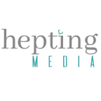 Hepting Media - CRM freelancer Koln