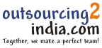 outsourcing2india - Flash freelancer Rajkot