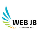 Web JB - Javascript freelancer Provinz heredia
