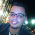 David.ramos.1992@hotmail.com - Visual Basic freelancer Caracas