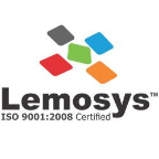 Lemosys Infotech -  freelancer Indore