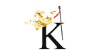 Kingdom Designs and Consulting -  freelancer Hacienda heights