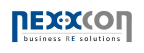 nexxus-consulting (NEXXCON) - Telemarketing freelancer Hannover