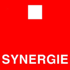 Synergie Italia SPA - Marketing Strategie freelancer Brescia