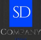 SDCompany -  freelancer Provincia di asti