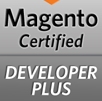 Rohit Kundale - Certified Magento Developer PLUS -  freelancer Surat