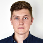 Vadym Donner. Webdesign, App Design, Mobile Design, UX/UI Design - Gaming freelancer Stuttgart